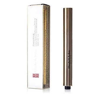 Elizabeth Arden Flawless Finish Corrigeren & Highlighting Perfector - # Shade 1 2ml/0.16oz
