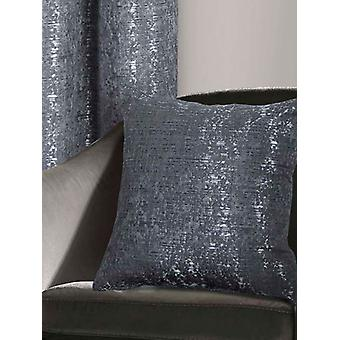 Belle Maison Cushion Cover, Nova Range