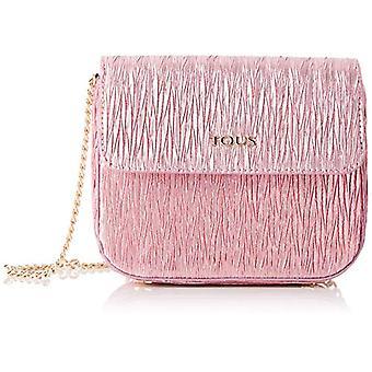 Tous Woman 995890525 bag 17.5x13.5x6.5 cm (W x H x L)