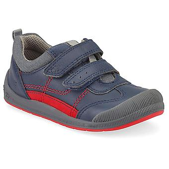 Startrite Tickle Boys Infant Shoes