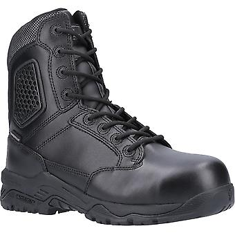 Magnum Mens Strike Force 8.0 Uniform Durable Safety Boots