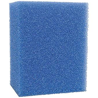Ica Foamex Nautilus Small (Fish , Filters & Water Pumps , Filter Sponge/Foam)