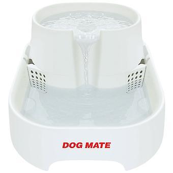 Pet Mate Fuente Para Mascotas Pet Mate 6L (Dogs , Bowls, Feeders & Water Dispensers)