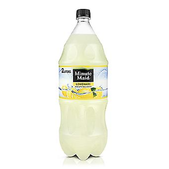 Mm Lemonade-( 1.89 Lt X 1 )