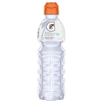 Gatorade Glacier Cherry-( 710 Ml X 1 Flaske )