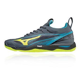 Mizuno Wave Mirage 2.1 Indoor Court Shoes