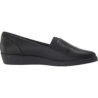 Aerosole Frauen's Top Level Loafer