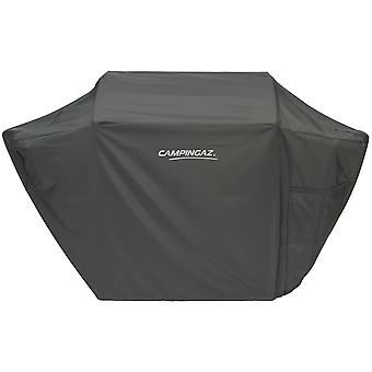 Campingaz Master Barbecue Cover Black