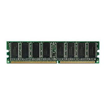 Μνήμη HP 512 MB DDR2 400MHz 0,5 GB