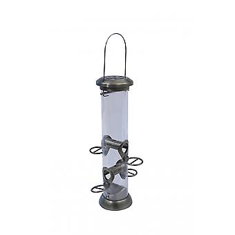 Henry Bell Heritage Collection Seed Bird Feeder