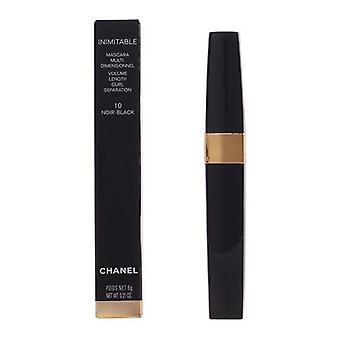 Mascara Inimitable Chanel
