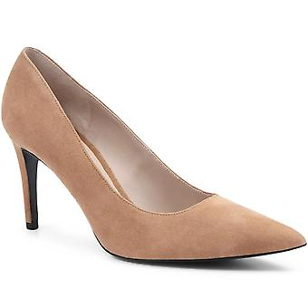 Chaussures Staccato Womens Stiletto Court