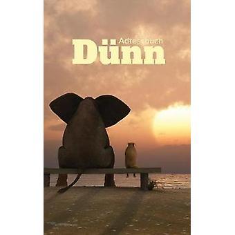 Adressbuch Dnn by Us & Journals R