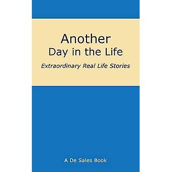 Another Day in the Life by De Sales