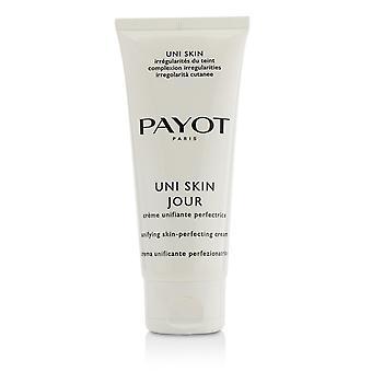 Uni Haut jour vereinheitlichende Haut Perfektionierung Creme (SalonGröße) 100ml/3.3oz