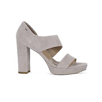 Nero Giardini 908485410 universal Sommer Damen Schuhe