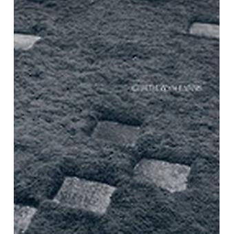 Cerith Wyn Evans by Julia Peyton-Johns - Hans-Ulrich Obrist - Helene