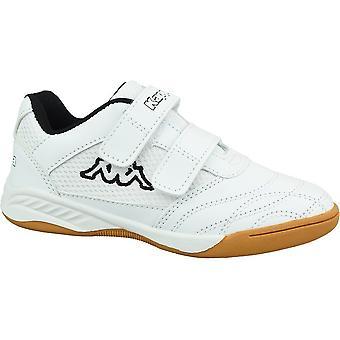 Kappa Kickoff K 260509K1011 zapatos universales para niños todo el año