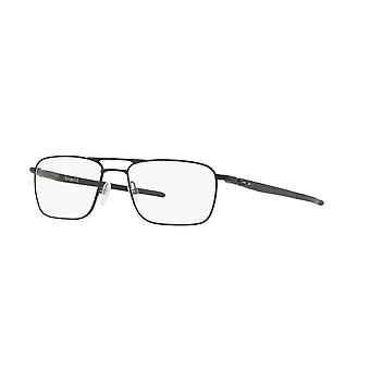 Oakley Gauge 5.2 Truss OX5127 01 Matte Black Glasses