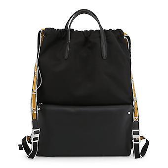Woman leather backpack backpacks f33975