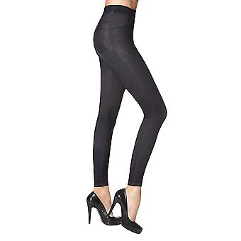 Bas Bleu Women's Blanca Leggings In Color