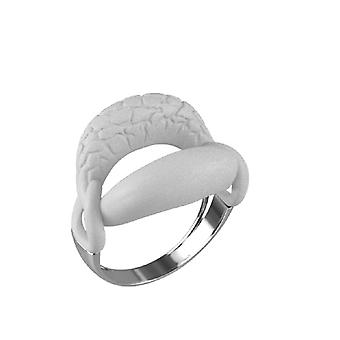 Ladies' Ring Panarea AA154B (14 mm)