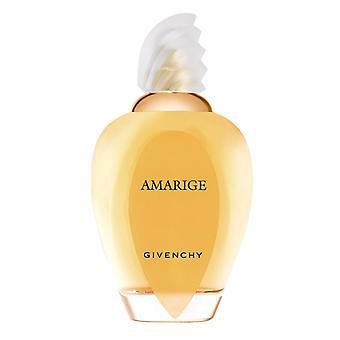 Givenchy - Amarige - Eau De Toilette - 50ML