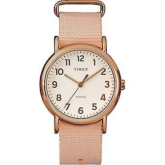 Timex ساعة المرأة المرجع. TW2R59600