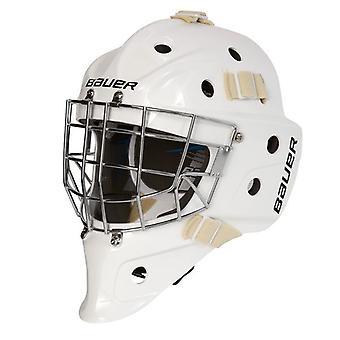 Bauer Profile 930 Goalie Mask Senior