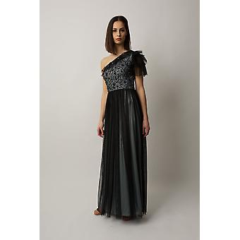 Gloria gown