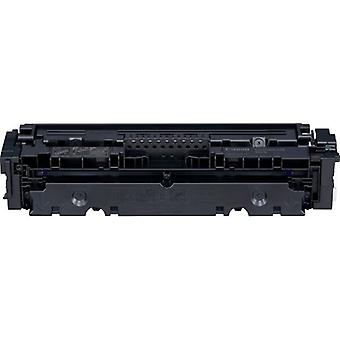 RudyTwos Replacement for Canon 046-BK Toner Cartridge Black Compatible with Image CLASS LBP612Cdw, MF632Cdw, MF634Cdw, i-SENSYS LBP611Cn, LBP613Cdw, MF631Cn, MF633Cdw, MF635Cx