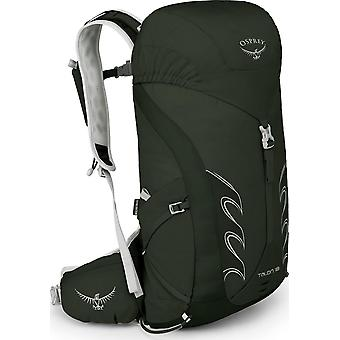 Osprey Talon 18 Daypacks Grün