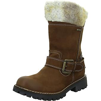 Josef Seibel Marta 51 85251PL994311 universal winter women shoes