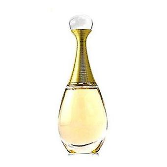 J'Adore Eau De Parfum Spray 50ml or 1.7oz