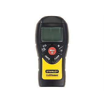 Stanley Intelli Tools IntelliMeasure Distance Estimator 12m INT077018