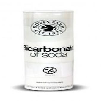 DOVES FARM - Bicarbonate of Soda