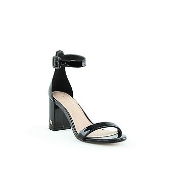 Kurt Geiger | Langley Ankle Strap Sandals