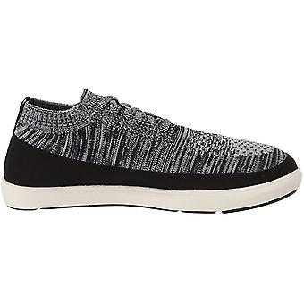 ALTRA Damen VALI Sneaker Schuhe