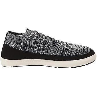 Altra Női Vali Sneaker Cipő