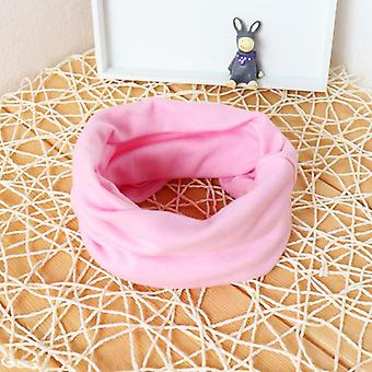 O Ring Scarves For Toddler