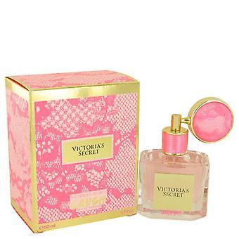 Victoria's hemmelige crush eau de parfum spray af victoria's hemmelige 534776 50 ml