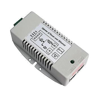 Tycon Gigabit 18 36Vdc In 56Vdc Out 70W Hi Power Dc To Dc Converter