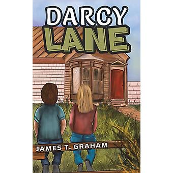 Darcy Lane by Graham & James T.