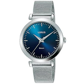 Ladies Watch Lorus RG213RX9, Kvarts, 32mm, 5ATM