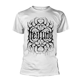 Heilung Remember (White) T-Shirt