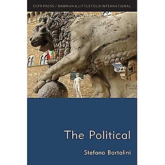 De politieke