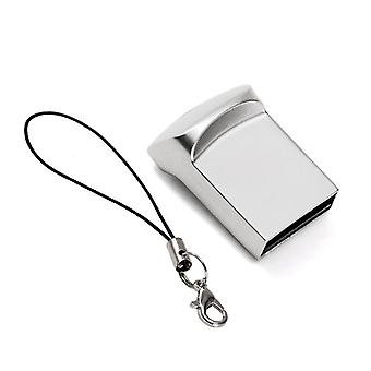 Usb Flash Pendrive, Mini Memory Stick