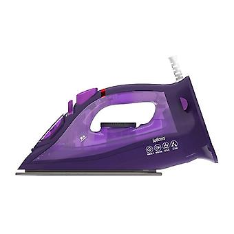 Cordless Electric Steam Iron For Garment, Generator Road, Wireless Ironing,