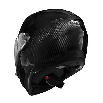 Caberg Drift Carbon Full Face Motorcycle Helmet Carbon