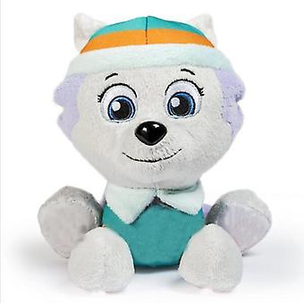New Hot Genuine Paw Patrol Anime Action Figure Puppy Dog